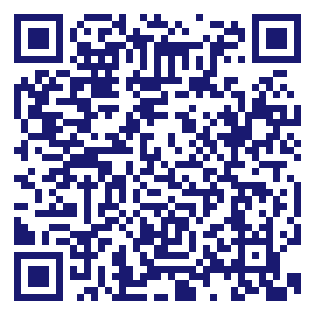 QR-Code for TrueSkin Dermatology