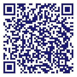 QR-Code for Trust Car Title Loans