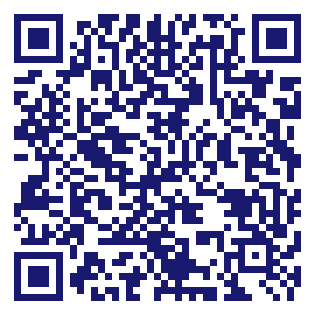 QR-Code for Trust Tech 2000 Llc