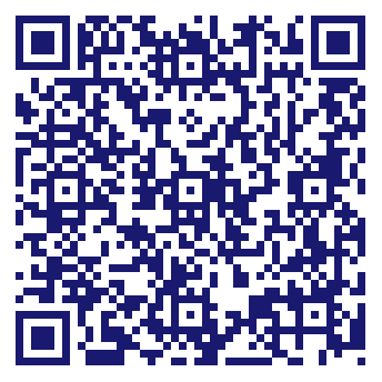 QR-Code for Trusted Home Inspections