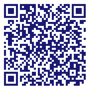 QR-Code for Trusted Locksmith Dc