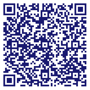 QR-Code for Trusted Windshield Replacement Pros