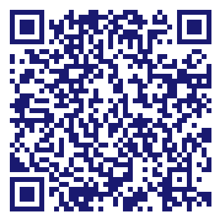 QR-Code for Truth 4 Health