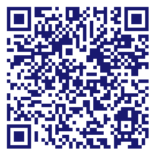 QR-Code for Try Food Lovers