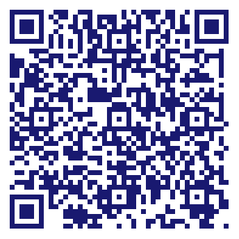 QR-Code for Tryon Foothills Realty