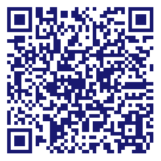 QR-Code for Ts Berry Sales Inc