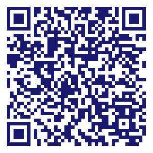 QR-Code for Ts Catfish House