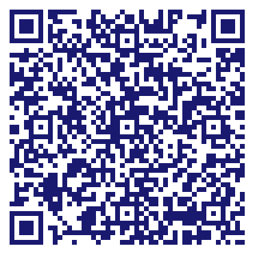 QR-Code for Ts Manufacturing Furn Direct