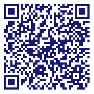 QR-Code for Tsf Counseling Ctr