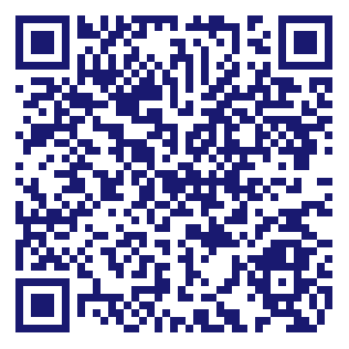 QR-Code for Tsg Central Div
