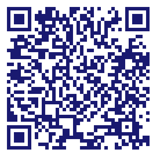 QR-Code for Tti Marketing Inc
