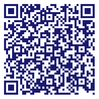QR-Code for Tubs R Us Pools and Spas