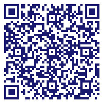 QR-Code for Tubsrus Pools and Spas