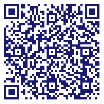 QR-Code for Tucannon River Rv Park