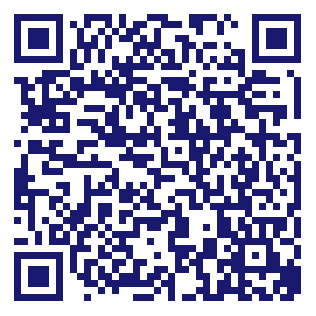 QR-Code for Tuck Capital Funding