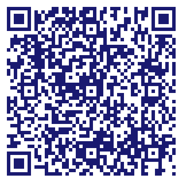 QR-Code for Tucker County Emergency Squad