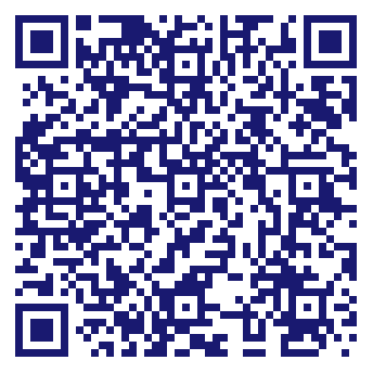QR-Code for Tucker County Home Base