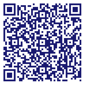 QR-Code for Tucker County Landfill