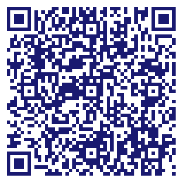 QR-Code for Tucker County Magistrate Ofcs