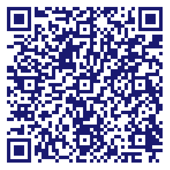 QR-Code for Tucker Dumpster Rental Man