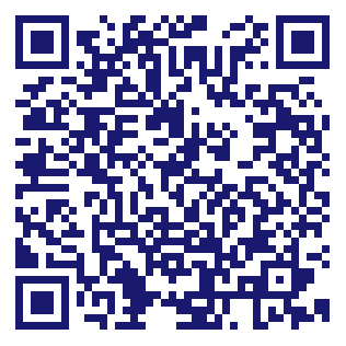 QR-Code for Tucker Properties