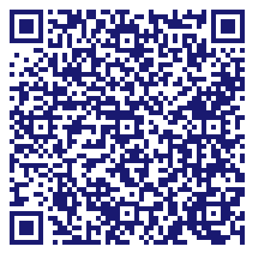 QR-Code for Tucker Towing services, 24 Hours Towing
