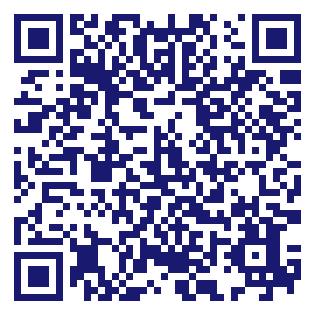 QR-Code for Tuckers Pub