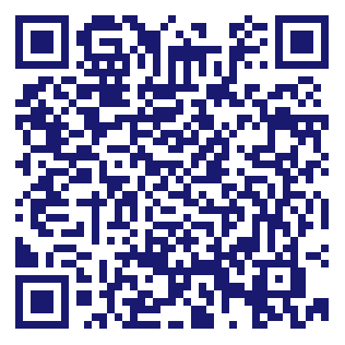 QR-Code for Tucson Chiropractor