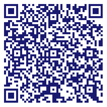 QR-Code for Tucson Cleanpro - Carpet Cleaner