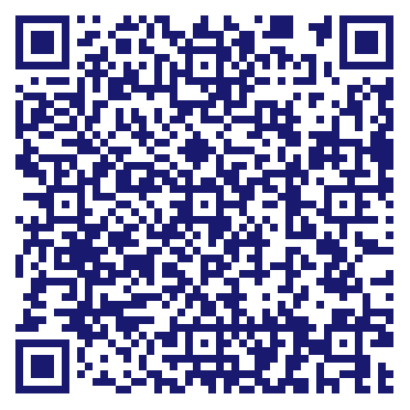 QR-Code for Tucson International Academy