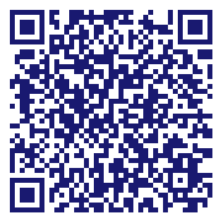 QR-Code for Tucson SEO Solutions