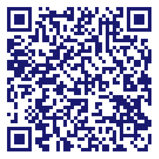 QR-Code for Tuff Shed