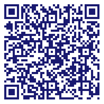 QR-Code for Tuffnutz Ltd Partnership