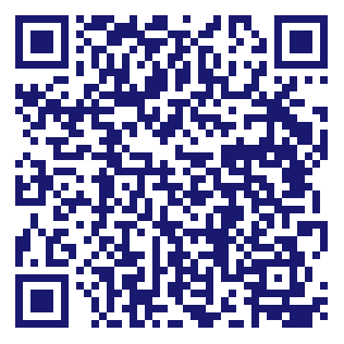 QR-Code for Tularosa Trading Post