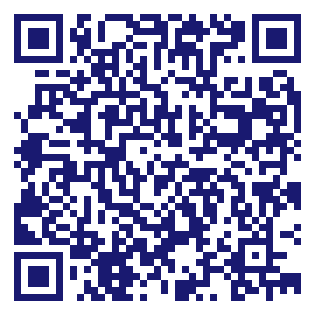 QR-Code for Tully Drilling