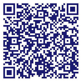 QR-Code for Tulsa Federal Employees Cu