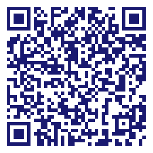 QR-Code for Tulsa Insurance Group