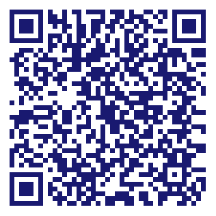 QR-Code for Tulsi Holistic Living