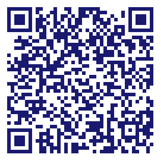 QR-Code for Tumbleweed Wood Works