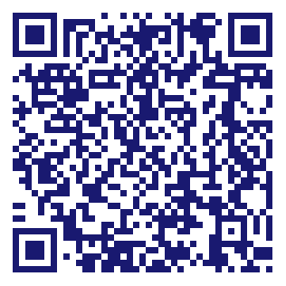 QR-Code for Tummy Tuck Chicago IL
