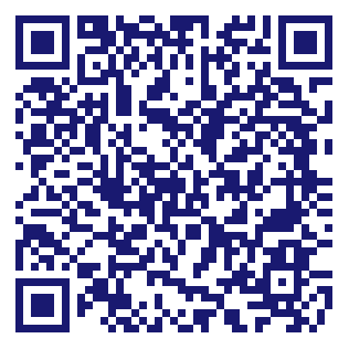 QR-Code for Tummy Tuck Chicago