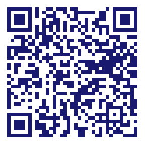 QR-Code for Tunes