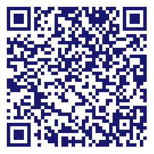 QR-Code for Tunstall Leathers