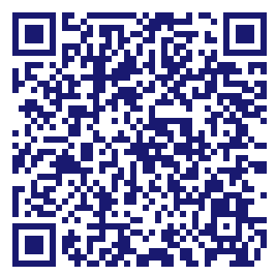 QR-Code for Turan Foley Rv Center
