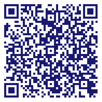 QR-Code for Turbine Fuel Technologies