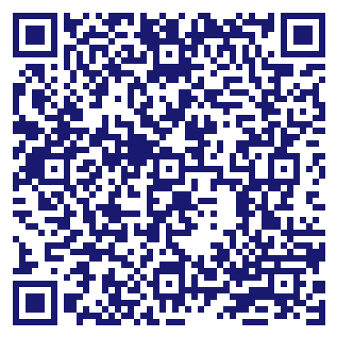 QR-Code for Turbo Clean Pro Carpet Cleaning