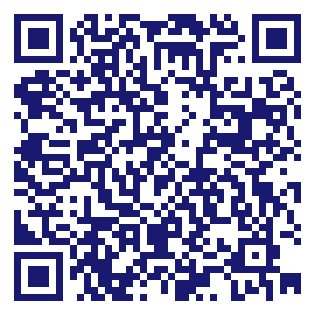 QR-Code for Turbo Exchange