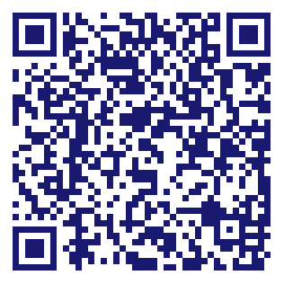 QR-Code for Turek Bldg