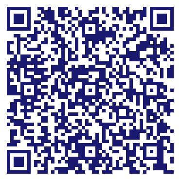 QR-Code for Turkey Hill Ranch Bible Camp