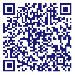 QR-Code for TurnKeyHome.com